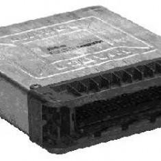 Unitate de control, frana/conducere - WABCO 446 003 051 0 - Placute frana Bosch