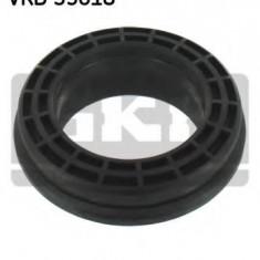 Rulment sarcina amortizor CITROËN C8 2.0 16V - SKF VKD 35018 - Rulment amortizor