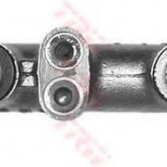 Pompa centrala, frana FIAT 127 0.9 - TRW PMD194 - Pompa centrala frana auto