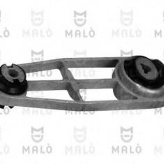 Suport motor DACIA SANDERO 1.5 dCi - MALÒ 189511 - Suporti moto auto