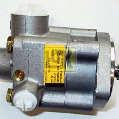 Pompa hidraulica, sistem de directie - LuK 542 0161 10 - Pompa servodirectie