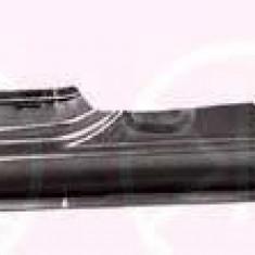 Podea MAZDA TELSTAR IV 1.8 i - KLOKKERHOLM 3439012 - Praguri auto
