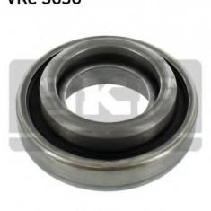 Rulment de presiune - SKF VKC 3630 - Rulment presiune