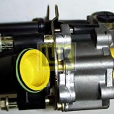 Pompa hidraulica, sistem de directie - LuK 541 0078 10 - Pompa servodirectie