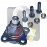 Pivot LANCIA PRISMA 1.5 - RTS 93-00176-056
