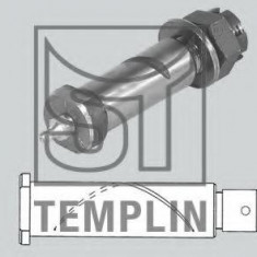 Bolt arc - TEMPLIN 18.020.0125.060