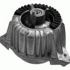 Suport motor MERCEDES-BENZ CLS CLS 350 CDI - LEMFÖRDER 35792 01 - Suporti moto auto Bosal