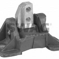 Suport motor VOLVO 850 2.0 - SWAG 55 13 0016 - Suporti moto auto