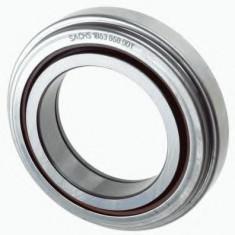 Rulment de presiune - SACHS 1863 868 001 - Rulment presiune