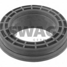 Rulment sarcina amortizor CITROËN C8 2.0 16V - SWAG 62 54 0011 - Rulment amortizor