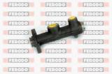 Pompa centrala, ambreiaj - FERODO FHC5111