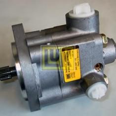 Pompa hidraulica, sistem de directie - LuK 542 0287 10 - Pompa servodirectie