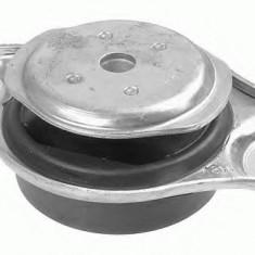 Suport motor FIAT PANDA 1.2 - LEMFÖRDER 34451 01 Bosal
