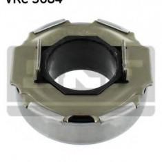 Rulment de presiune SUZUKI JIMNY SIERRA 1.3 16V - SKF VKC 3684 - Rulment presiune