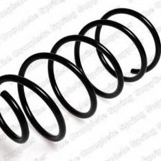 Arc spiral FIAT MULTIPLA 1.6 100 16V - LESJÖFORS 4026135 - Arc cu foi