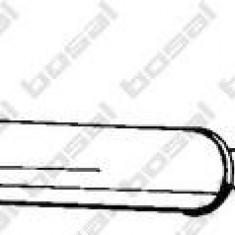 Toba esapamet intermediara ROVER 600 620 Sdi - BOSAL 283-801 - Toba finala auto
