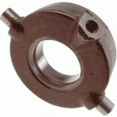 Rulment de presiune - SACHS 3151 600 543 - Rulment presiune
