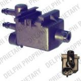 Supapa, sistem de alimentare combustibil OPEL VECTRA A hatchback 1.6 i - DELPHI SL10002-12B1