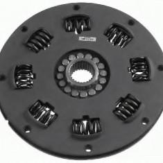 Amortizor torsiune, ambreiaj - SACHS 1866 600 024