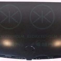 Capota motor BMW 3 Touring 318 d - KLOKKERHOLM 0062280