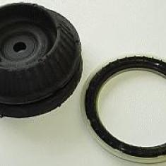 Set reparatie, rulment sarcina amortizor FORD MONDEO  1.8 TD - SACHS 802 230 - Rulment amortizor