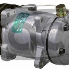 Compresor, climatizare - ACR 130105 - Compresoare aer conditionat auto