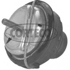 Suport motor VOLVO 850 2.5 TDI - CORTECO 601776 SWAG