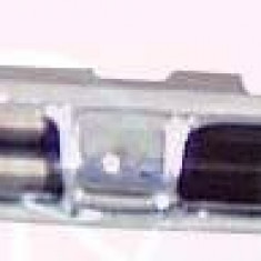 Grila radiator HONDA ACCORD Mk IV 2.0 16V - KLOKKERHOLM 2921993