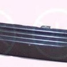 Suport, tampon DAEWOO LANOS / SENS 1.4 - KLOKKERHOLM 1106940 - Armatura bara