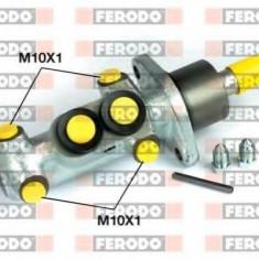 Pompa centrala, frana CITROËN ZX 1.9 D - FERODO FHM1238 - Pompa centrala frana auto