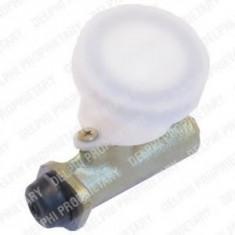 Pompa centrala, ambreiaj - DELPHI LM15009 - Comanda ambreiaj