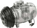 Compresor, climatizare - ACR 134050