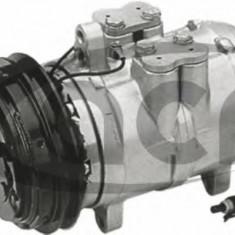 Compresor, climatizare - ACR 134050 - Compresoare aer conditionat auto