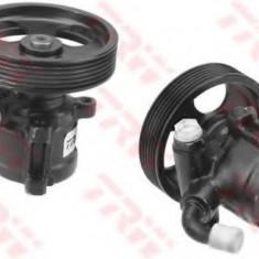 Pompa hidraulica, sistem de directie - TRW JPR118 - Pompa servodirectie