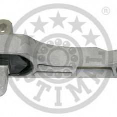 Suport motor FIAT LINEA 1.4 - OPTIMAL F8-6627 - Suporti moto auto