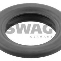 Rulment sarcina amortizor RENAULT LE CAR 1.4 - SWAG 60 54 0012 - Rulment amortizor