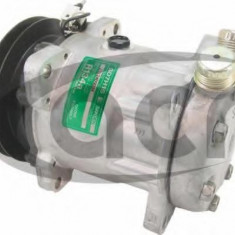 Compresor, climatizare - ACR 130843 - Compresoare aer conditionat auto