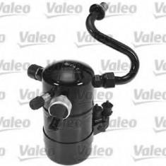 Uscator, aer conditionat FORD USA PROBE Mk II 2.0 16V - VALEO 508889