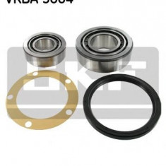 Set rulment roata SCANIA 3 - series 93 M/220 - SKF VKBA 5064 - Rulmenti auto