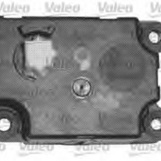 Element de reglare, clapeta carburator NISSAN MARCH III 1.2 16V - VALEO 509598 - Control Aer Conditionat