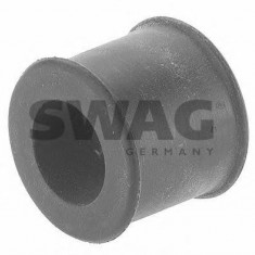 Suport, bieleta antiruliu VW LT28-50  bus 2.4 D - SWAG 30 91 9042 - Bara stabilizatoare