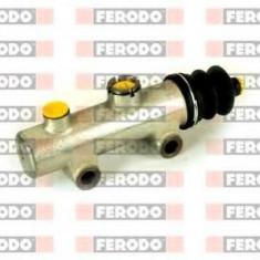 Pompa centrala, ambreiaj IVECO EuroCargo 60 E 10 - FERODO FHC5027 - Comanda ambreiaj