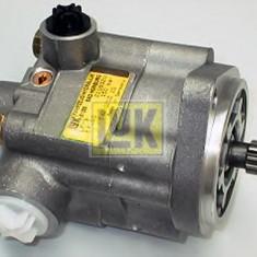 Pompa hidraulica, sistem de directie - LuK 542 0212 10 - Pompa servodirectie