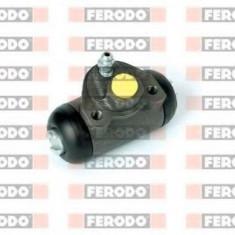 Cilindru receptor frana FIAT 126 600 - FERODO FHW4010