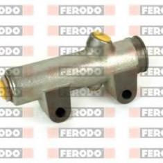 Pompa centrala, ambreiaj IVECO EuroCargo 100 E 15, 100 E 15 P - FERODO FHC5078 - Comanda ambreiaj