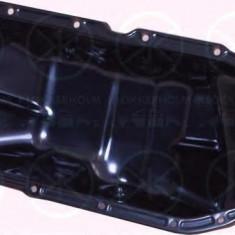 Baie ulei OPEL KADETT E hatchback 1.6 D - KLOKKERHOLM 5049473