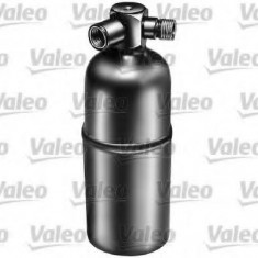 Uscator, aer conditionat RENAULT 19   caroserie 1.9 D - VALEO 508615