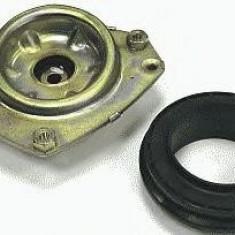 Set reparatie, rulment sarcina amortizor FIAT TIPO 1.4 - SACHS 802 223 - Rulment amortizor
