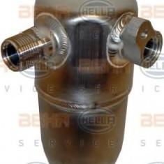 Uscator, aer conditionat OPEL SINTRA 2.2 i 16V - HELLA 8FT 351 200-451