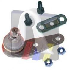 Pivot AUDI 4000 1.6 - RTS 93-05957-256